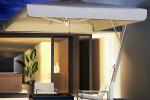 milano b delux odpoczynek hotel dom