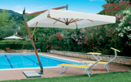 parasol ogrodowy bielsko-biała